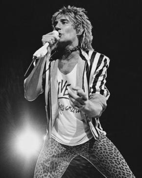 70s-disco