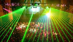 laser_lights